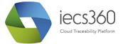 iECS Trace 360